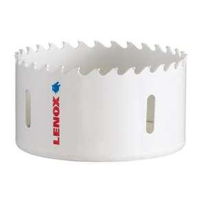 LENOX 超硬チップホールソー 替刃86mm(品番:T3025...