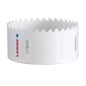 LENOX 超硬チップホールソー 替刃95mm(品番:T3026...