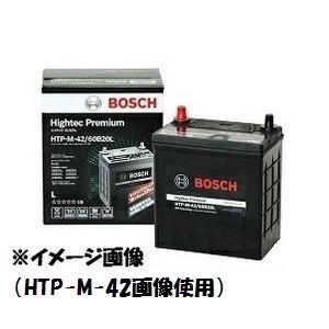 BOSCH【ボッシュ】HTP-M-42R/60B20R ISS車用 適合...