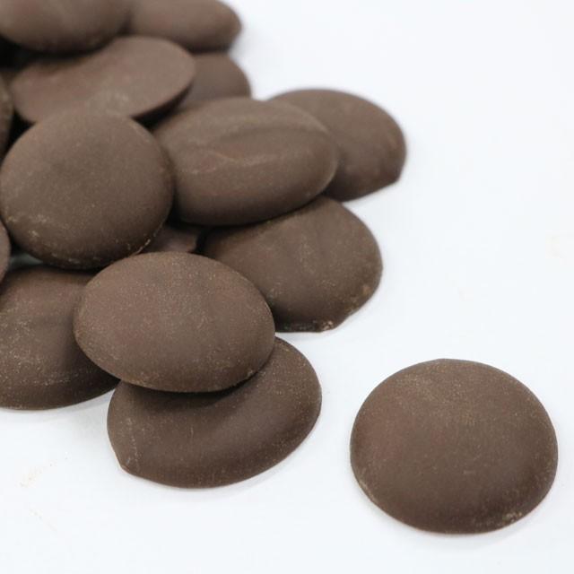 ノンシュガーチョコレート57% 50g 冬季限定販...