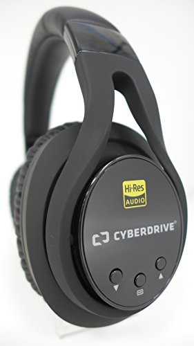Cyberdrive hp112?a (内蔵mp3プレーヤーEdition )...
