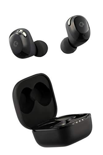GLIDiC Sound Air TW-5100(TW-5000S後継機)/ブラ...
