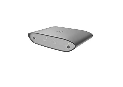 iFi-Audio フォノプリアンプ ZENPhono(中古品)