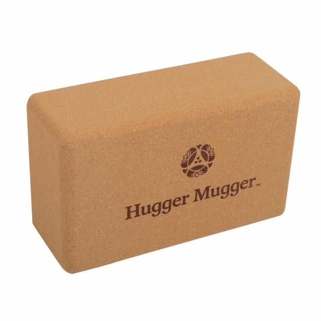 ハガーマガー(HUGGER MUGGER) コルクブロック3....