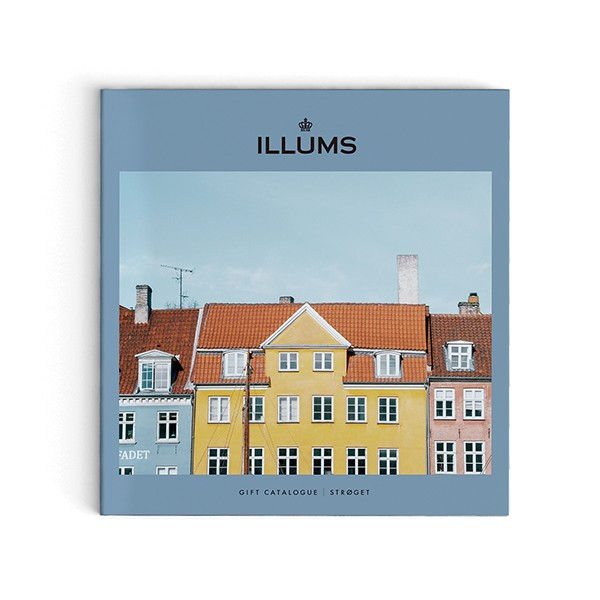 【カタログギフト】ILLUMS<ストロイエ>|内祝い 結婚祝い 結婚内祝い 出産祝い 引き出物 カタログ ギフト グルメ おしゃれ イルムス