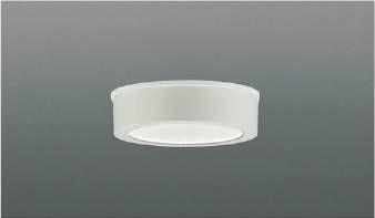 KOIZUMI 浴室灯 AU50500