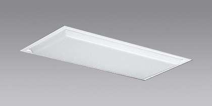 三菱電機  Y2702  LED照明器具  直管LEDラン...