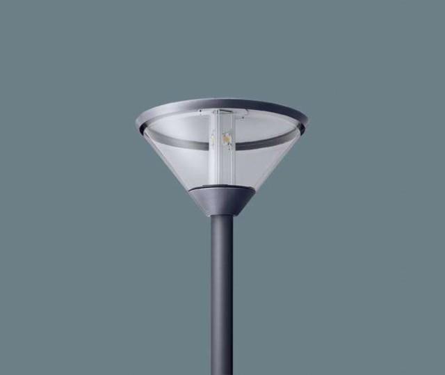 Panasonic  XY7750LE9  ポール取付型 LED(昼白...