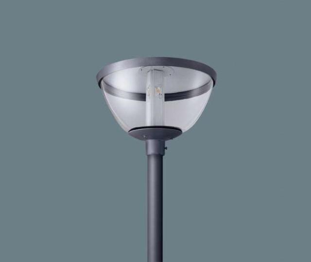 Panasonic  XY7753LE9  ポール取付型 LED(電球...
