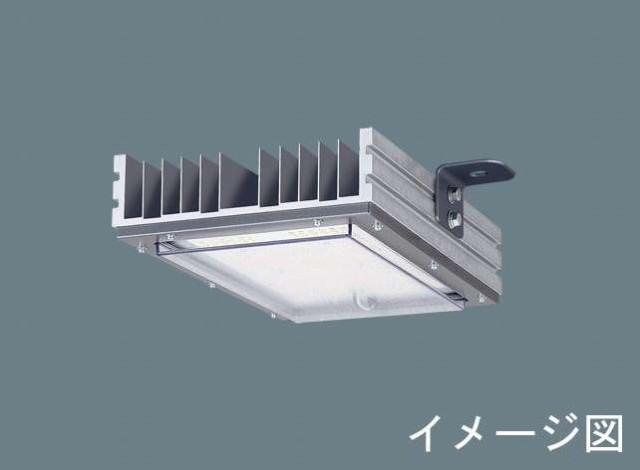 ◆受注品◆パナソニック Panasonic XYM2023LE2 ...