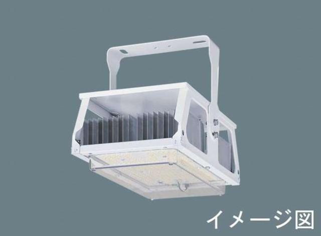 ◆受注品◆パナソニック Panasonic XYM2033LE2 ...