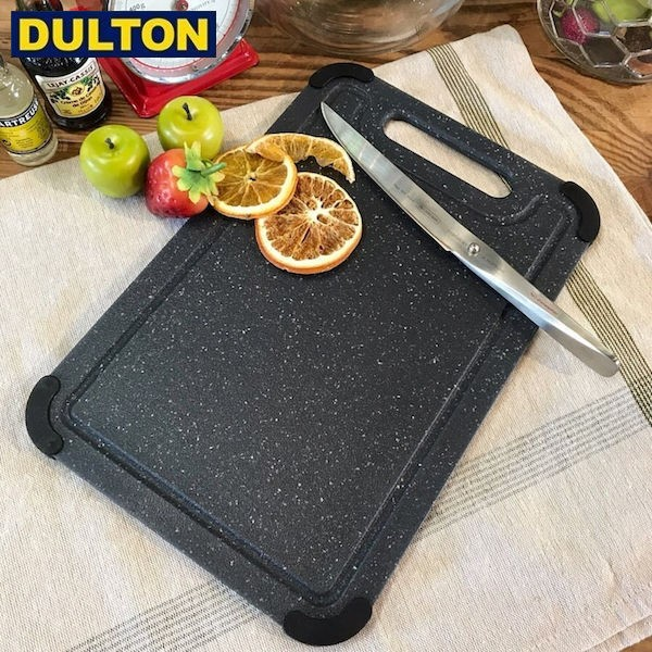 DULTON PP CUTTING BOARD L (品番:Y915-1253L) ...