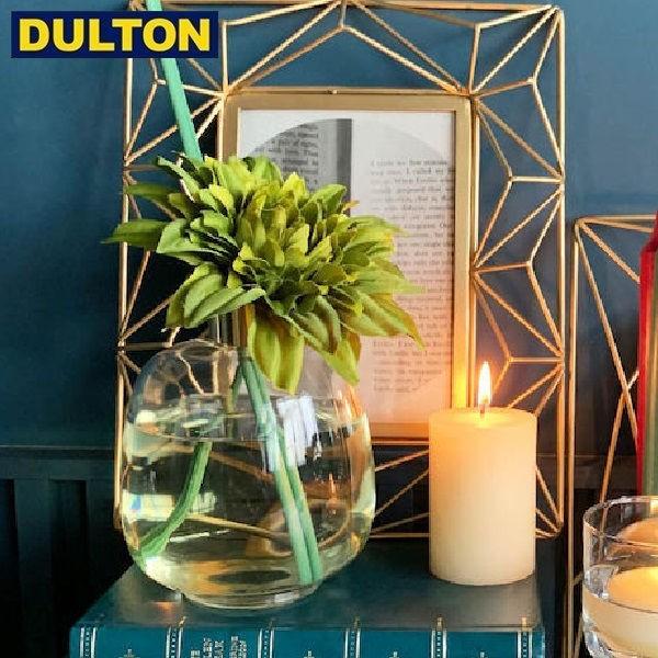 【P5倍】DULTON AROMA DIFFUSER DAHLIA 450 GN/HO...