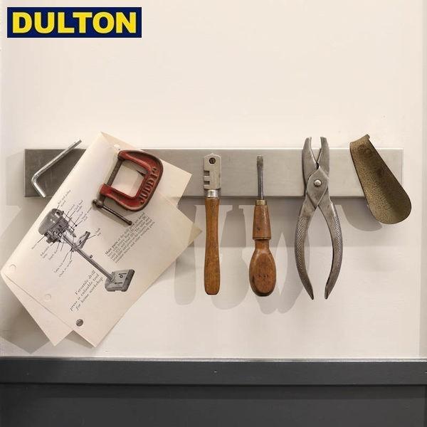 DULTON ステンレス マグネティック ツールホルダ...