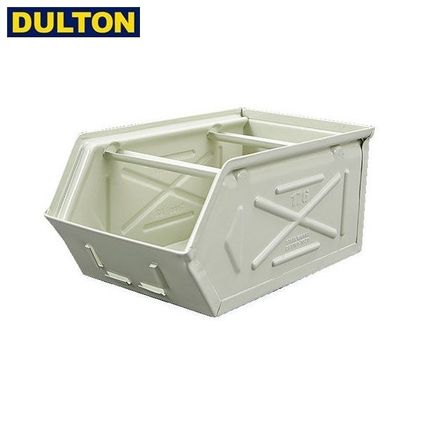 DULTON PARTS STOCKER IVORY 【品番:CH07-H298IV...