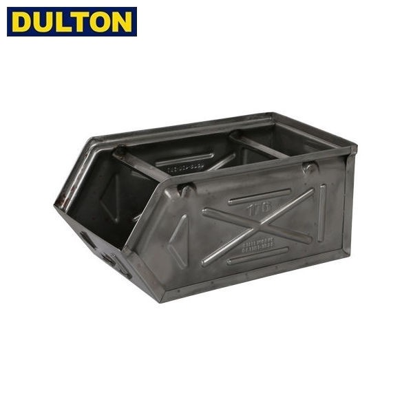 DULTON PARTS STOCKER RAW 【品番:CH07-H298RW】...