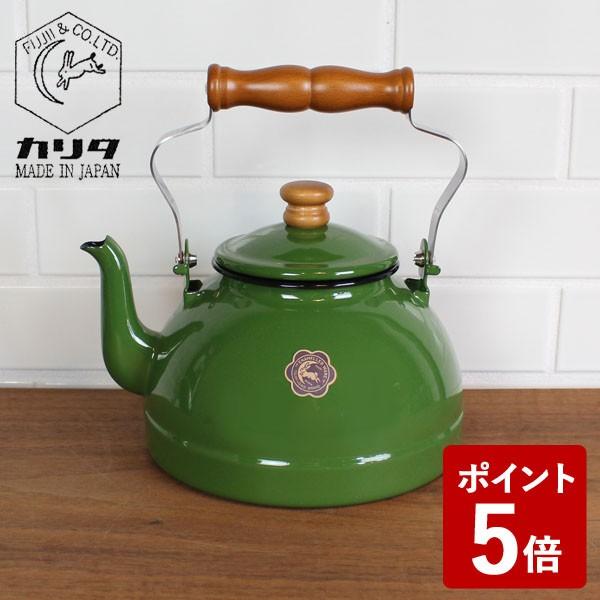 P5倍 特約店限定 月兎印×カリタ コラボカラー ケ...