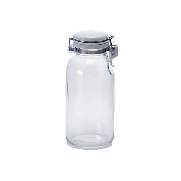 セラーメイト 調味ドレッシングボトル 500 星硝 C...