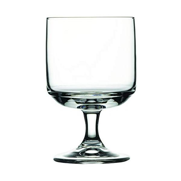 パシャバチェ タワー ワイン M ミヤザキ食器