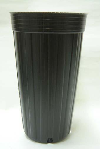 ポリポット超ロング12cm 10個