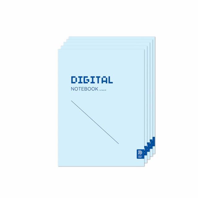 【公式ストア/正規品】Neo smartpen DIGITAL NOTE...