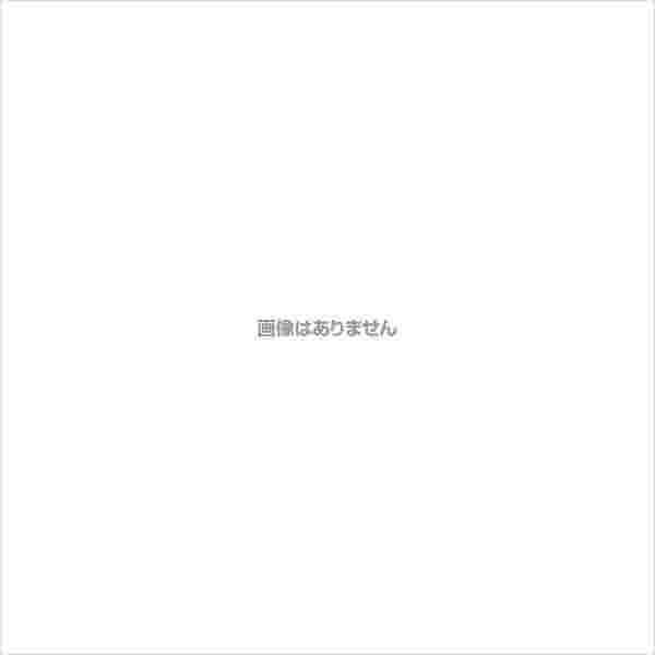 Original Entertainment Paradise -おれパラ- 201...