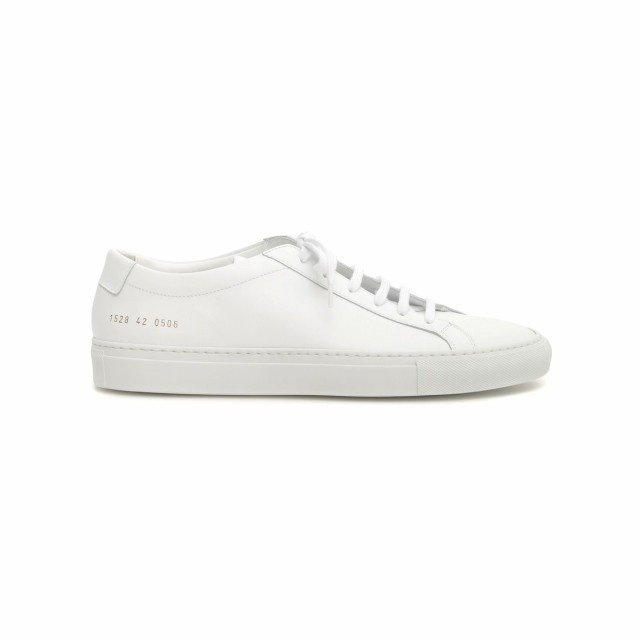 COMMON PROJECTS/コモン プロジェクト スニーカー...