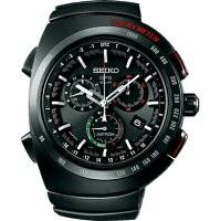 [セイコーウォッチ] 腕時計 アストロン Seiko Ast...