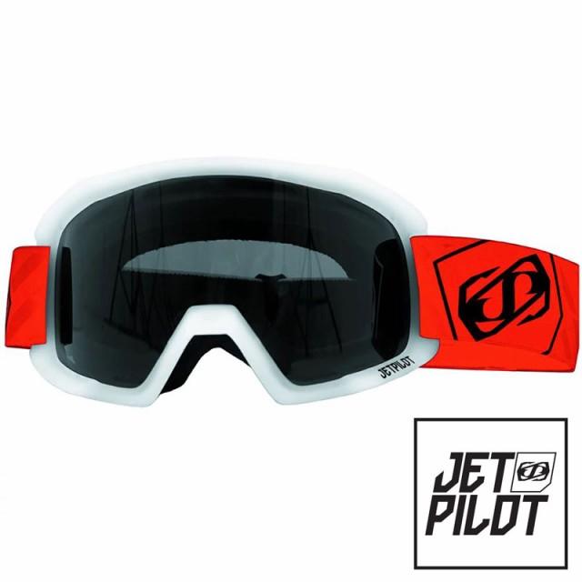 JETPILOT(ジェットパイロット) 2020モデル  H2O...