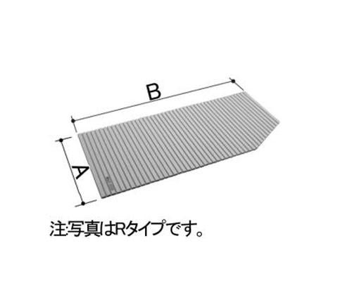 巻フタ 1600用巻フタ #BL-SC74150(2)R-K