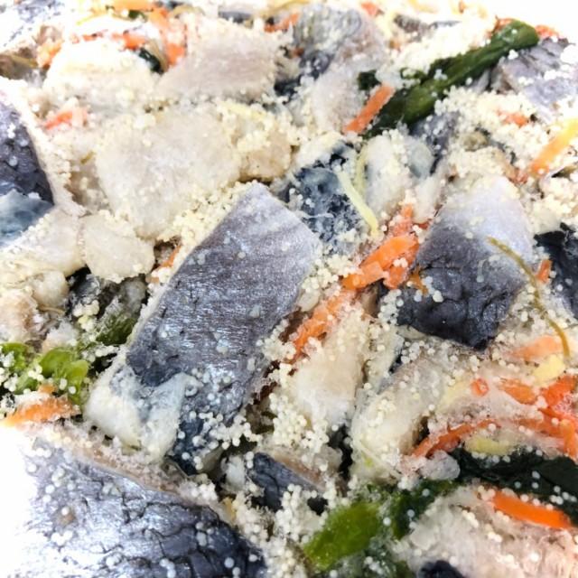 にしん 菜の花 1kg おいしい 海鮮珍味【さっぱり...