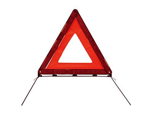 【送料無料】エマーソン 三角停止表示板EU EM-352...