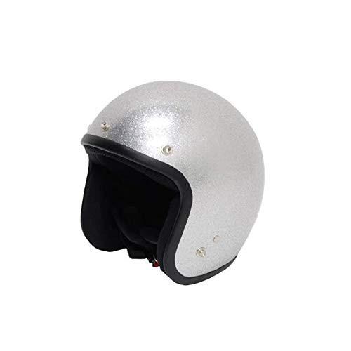 【送料無料】バイクパーツセンターバイクヘルメッ...