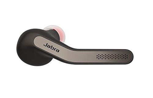 【送料無料】Jabra TALK 55 ヘッドセット 片耳 bl...