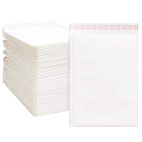 【送料無料】アイ・エス クッション封筒 A4サイズ...