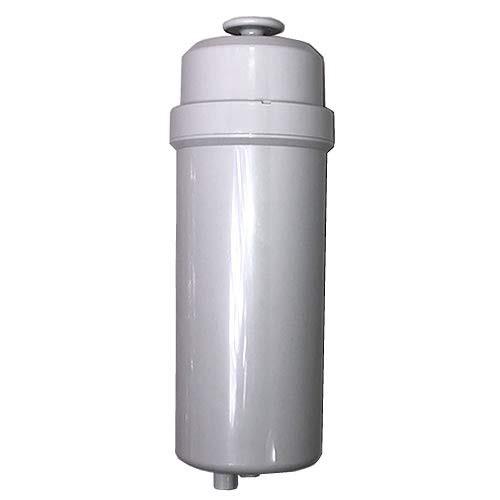 【送料無料】日本トリム社製品用 互換品 浄水器 ...