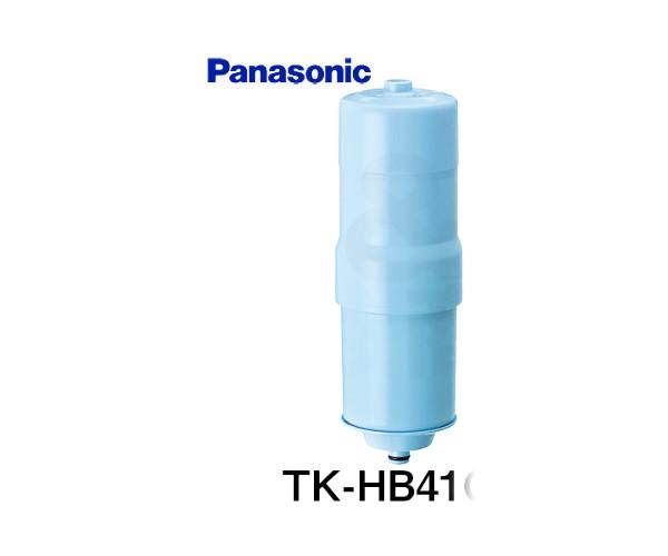 【Panasonic】パナソニック 還元水素水生成器用...