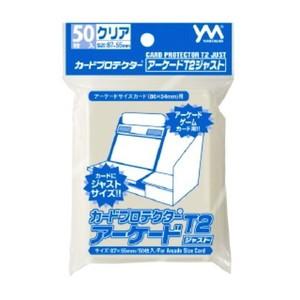 [100円便OK]【新品】【TTAC】やのまん カードプロ...