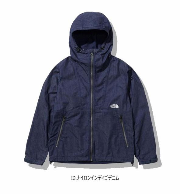 【2日10:00〜BIG SALEクーポン有(ストアトップよ...