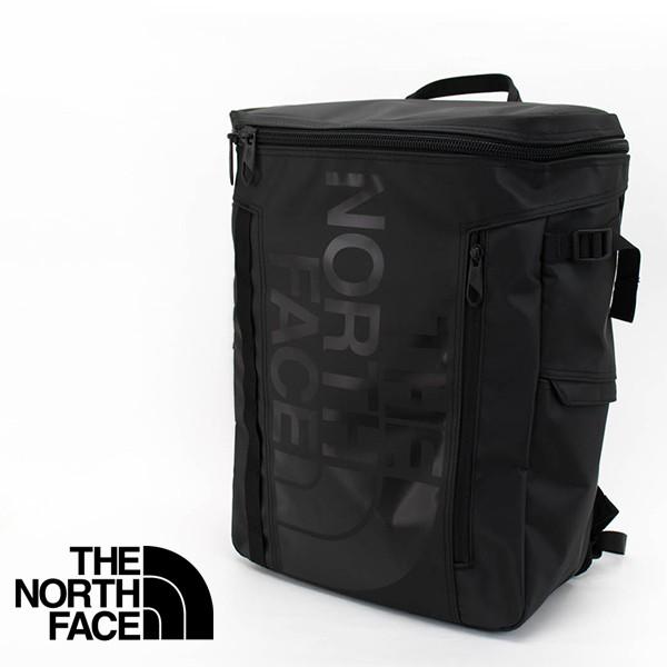 THE NORTH FACE ザノースフェイス BCヒューズボックス2[NM82000]【BASIC】
