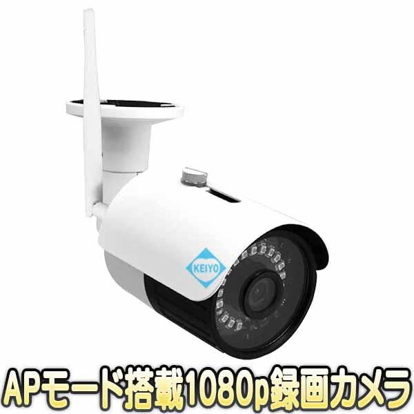 ASW-SD1080APB【ダイレクト接続対応248万画素SDカ...