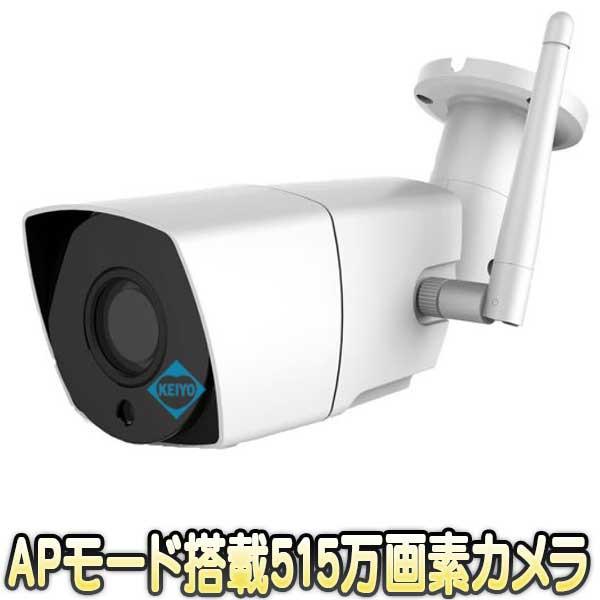 ASW-SD2560APMZB【ダイレクト接続対応515万画素電...