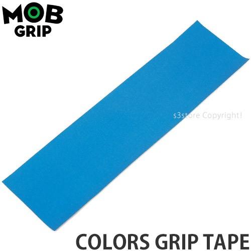 モブグリップ COLORS GRIP TAPE カラー:BLUE サイ...