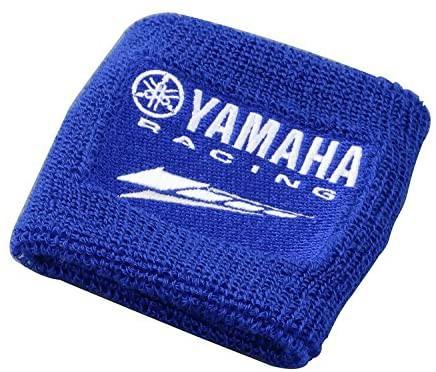 ヤマハ(YAMAHA) リストバンド ヤマハレーシング Y...