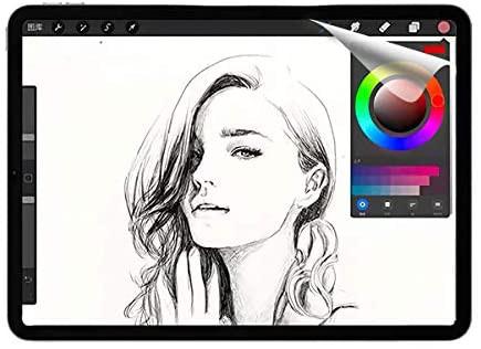 JPフィルター専門製造所 iPad Air 4 (2020) / iPa...