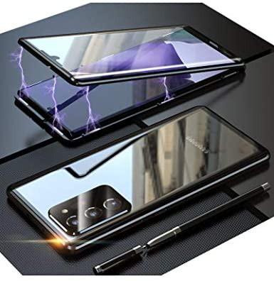 Galaxy Note20 Ultra 5G ケース サムスン ギャラ...