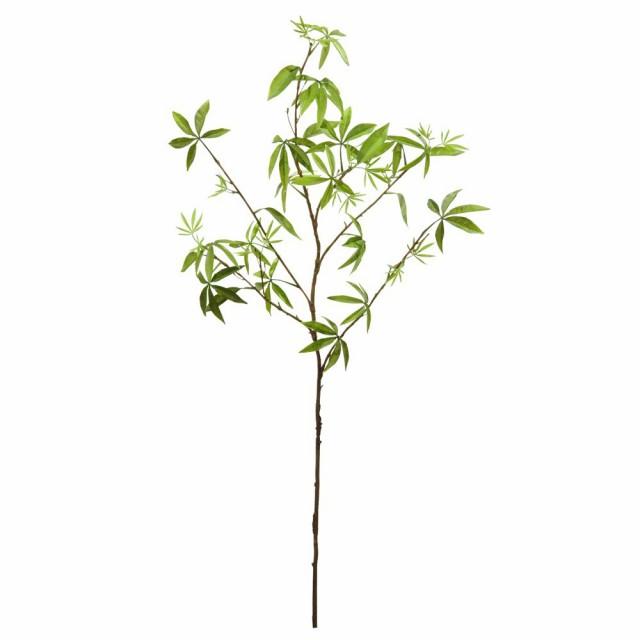 フェイクグリーン 人工 観葉植物 造花 FIAN リア...