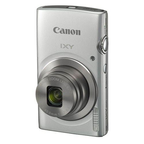 エスコ(ESCO) [2000万画素] デジタルカメラ EA759...