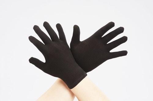 エスコ(ESCO) [フリー/180mm] 手袋・インナー(ナ...
