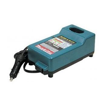 マキタ(makita) 充電器 DC1822 JPADC1822